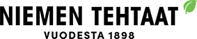 NiemenTehtaat_logo