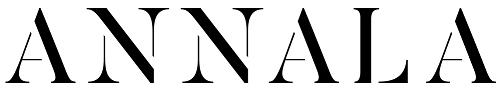 annala logo