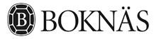 boknas_logo_220x55px