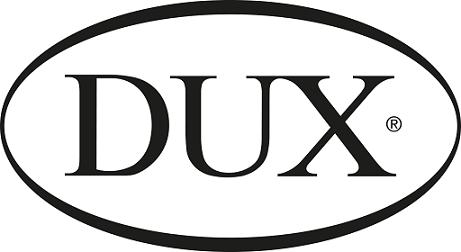 dux_logo_blk