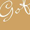 gof-logo-100px