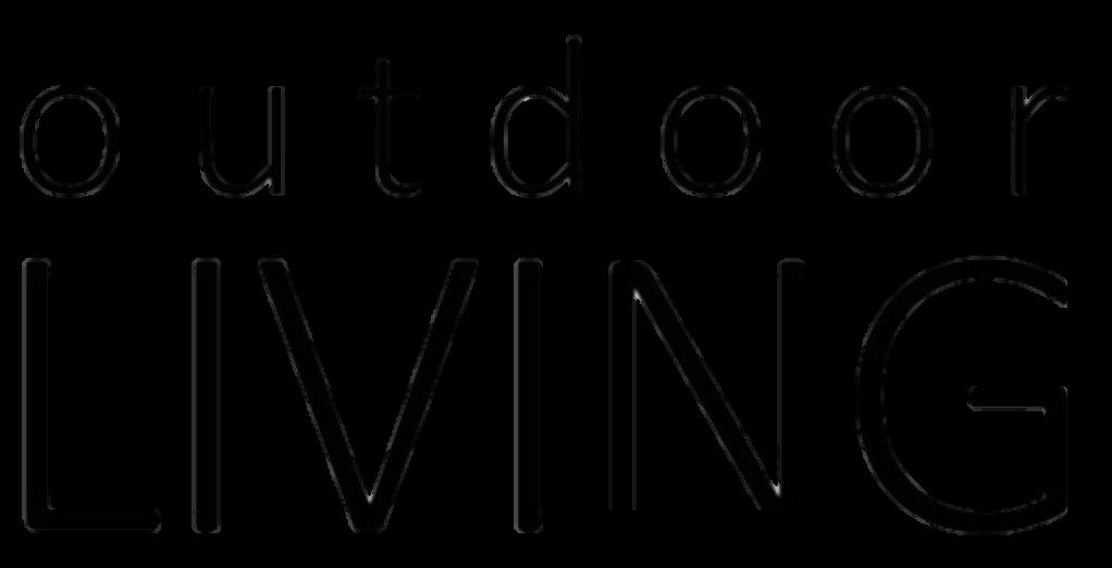 i_o_living_Logo