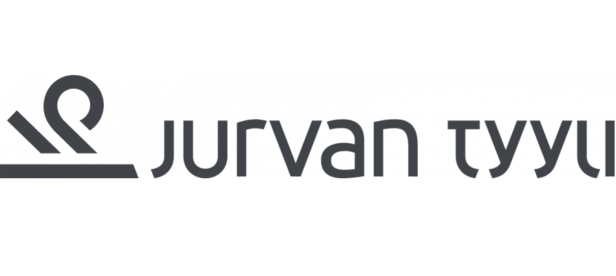 jurvantyyli-logo2