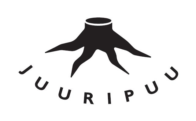 juuripuu logo