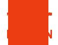 kay_bojesen_logo