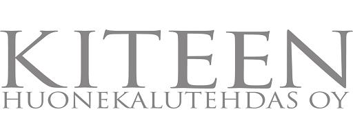 kiteen-logo-5-1024x402