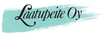 laatupeite_logo
