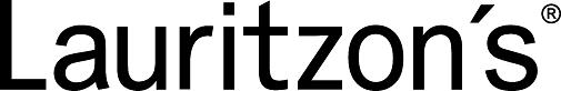 lauritzon_logo