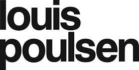 louispoulsen logo