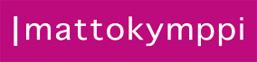 mattokymppi_logo