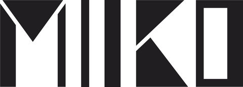 miiko_logo
