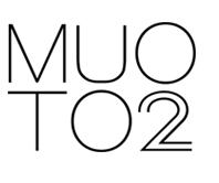 muoto2_logo_lg