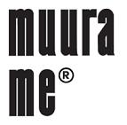 muurame logo