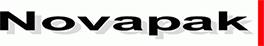 novapak-logo