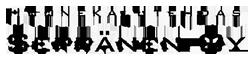 seppänen_logo