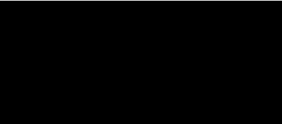 sera-logo-black
