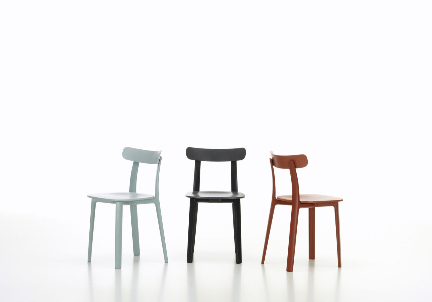 1299270_All Plastic Chair Group_v_fullbleed_1440x