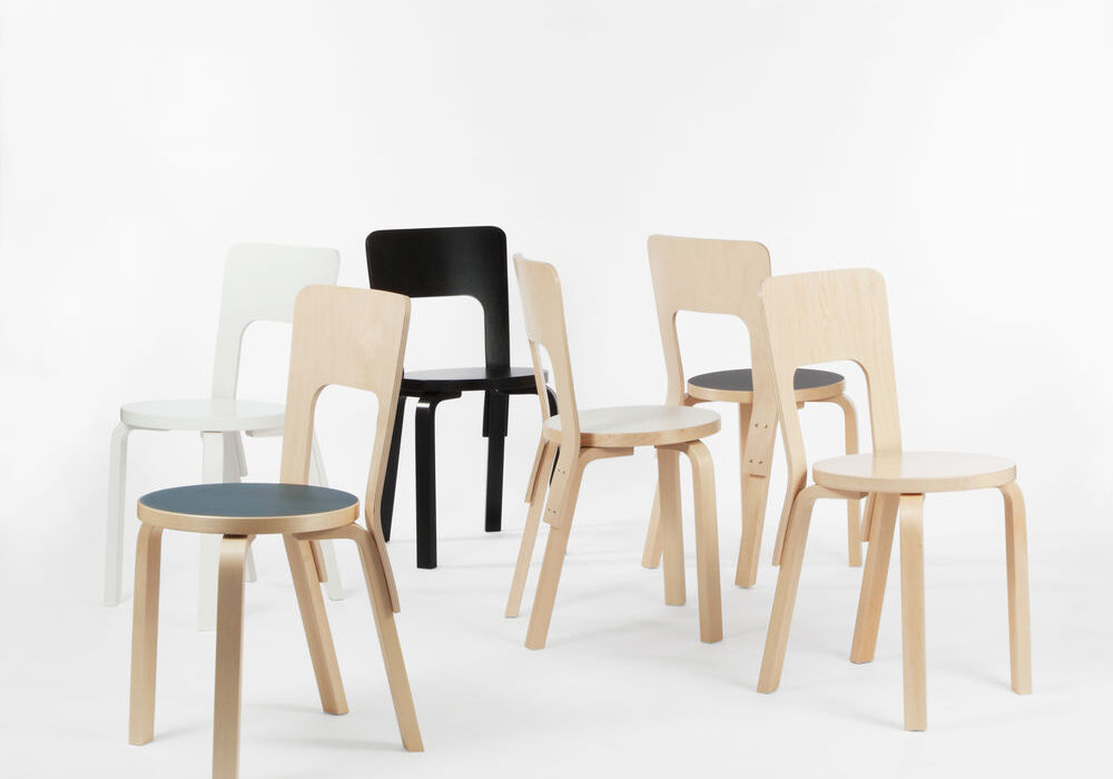 Chair 66_group